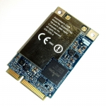 020-5335 Wi-Fi модуль iMac 24 a1225