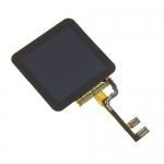 Дисплей iPod Nano 6