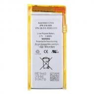 Аккумулятор iPod Nano 6