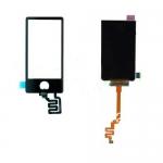 Дисплей iPod Nano 7