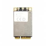 607-3762 Wi-Fi модуль iMac a1311 a1312