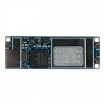 607-4515 Плата Bluetooth Wi-Fi Macbook A1278 A1286 A1297