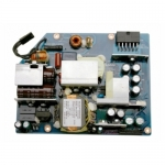 614-0405 Блок питания iMac 24 a1225