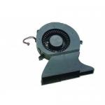 620-3941 Кулер радиатора процессора iMac 24 a1225