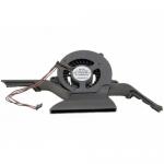 620-3942 Кулер жесткого диска iMac 24 a1225