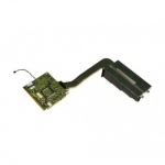 730-0594 Радиатор для видеокарты iMac 21.5 a1311