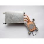 730-0603 Радиатор процессора iMac 21.5 a1311