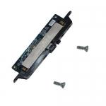 806-0397 Камера iMac 21.5 a1311