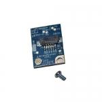 820-1696 Bluetooth плата iMac 24 a1225