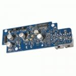 820-2136 Звуковая плата iMac a1224 a1225