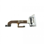 820-2389 USB Audio порт DVI A1237 A1304