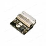 820-2531 SD Card Reader iMac 21.5 a1311