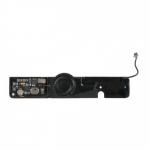 922-8317 Звуковой динамик Macbook A1237 A1304