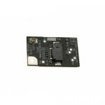 922-9369 Bluetooth Плата iMac a1311 a1312