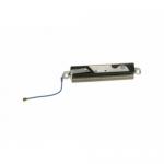 922-9484 Bluetooth антенна (короткая) iMac 21.5 a1311