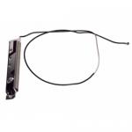 922-9797 Bluetooth антенна (длинная) iMac 21.5 a1311