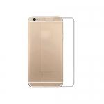 Заднее защитное стекло для iPhone 6, 6s