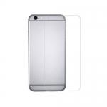 Заднее защитное стекло для iPhone 6 Plus, 6s Plus