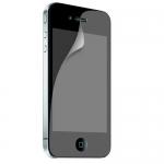 Защитная пленка для iPhone 4, 4s