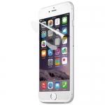Защитная пленка для iPhone 6, 6s