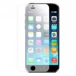 Защитная пленка для iPhone 6 Plus, 6s Plus